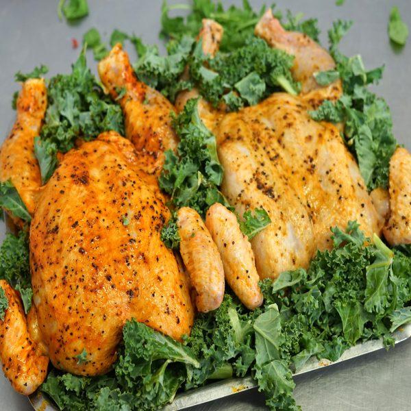 2-whole-honey-chicken
