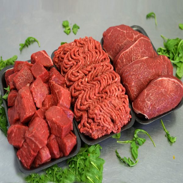 3-mixed-beef-tray-101