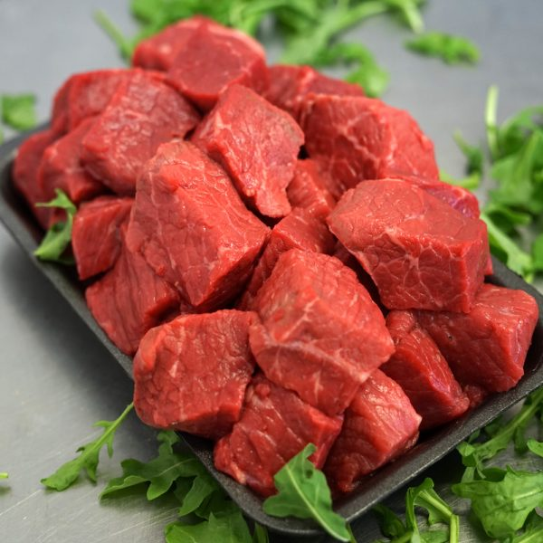 diced-beef-tray-101