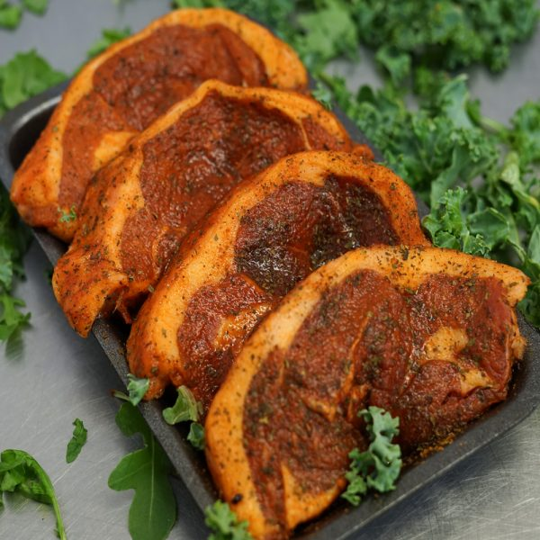 spiced-pork-chops
